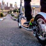 Bonus Mobilità. Bonus 500€ per biciclette e monopattini.