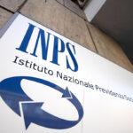INPS – Fare una DELEGA per accedere ONLINE