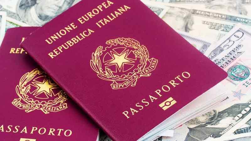 Nuovo decreto immigrazione: cosa cambia per la ...